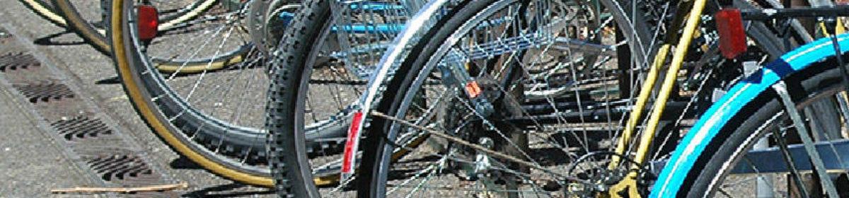 北海道自転車軽自動車商業協同組合